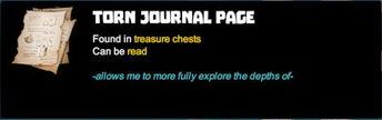 Creativerse 2017-07-24 16-27-56-72 journal note