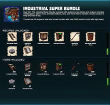 Creativerse Industrial Super Bundle 2017-06-29 12-25-38-233