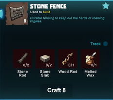Creativerse crafting recipe window 2017-06-25 00-20-24-84