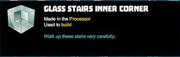 Creativerse tooltip corner stairs 2017-05-24 23-04-45-51