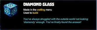 Creativerse tooltips R40 066 goo blocks crafted colored glass