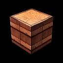 Wall Copper