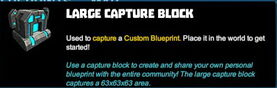 Creativerse capture block large 2017-07-27 22-16-24-83