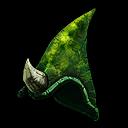 Leafi Leaf Mossy