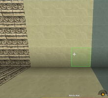 Creativerse building blocks0094