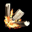 Grenade Fire
