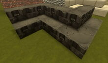 Creativerse inner and outer corners stairs 2017-05-25 00-23-34-53