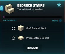 Creativerse unlocks R41,5 2017-05-17 14-44-19-264 decor blocks, roofs, stairs