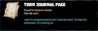 Creativerse 2017-07-24 16-27-49-72 journal note