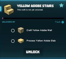 Creativerse stairs unlock 405