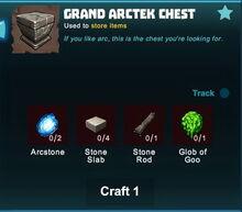 Creativerse Grand arctek chest cheaper 2017-06-23 18-49-30-17