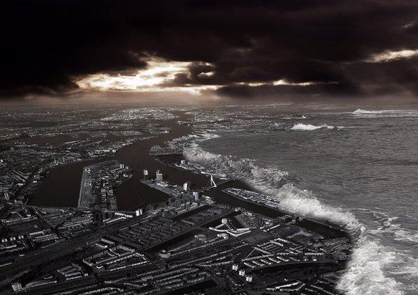 File:Rotterdam natural disaster by l i o n-d2zuukz.jpg