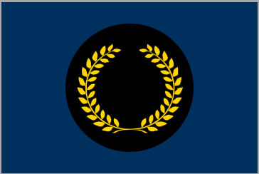 File:Earth-Flag.png