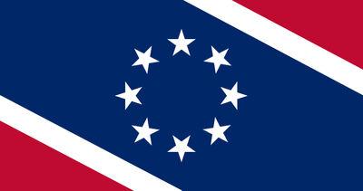Americanunion