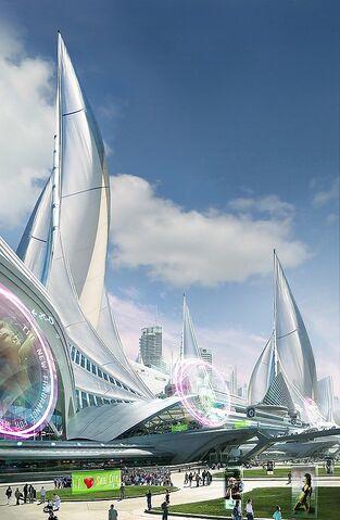 File:Sail City by aksu.jpg