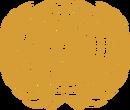 UN Seal