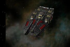 GC2TA Terran Alliance 1314406767