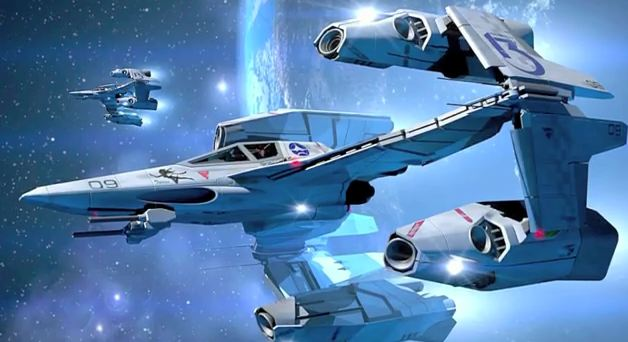 File:Starfighter.jpg