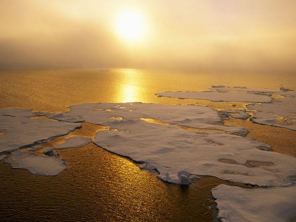 File:What-global-warming 6372 600x450.jpg