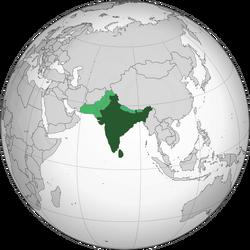 Indiafederation