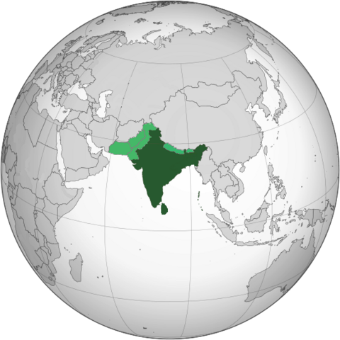 File:Indiafederation.png