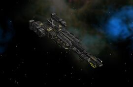 GC2TA Terran Alliance 1314730155