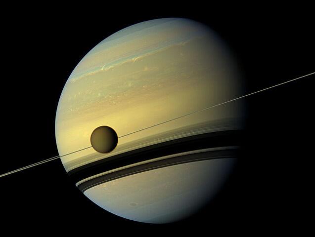 File:Titan II.jpg