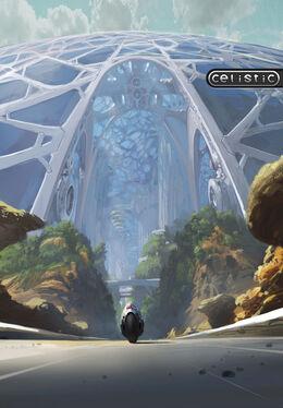Celistic concept art by zellim-d5qve3y