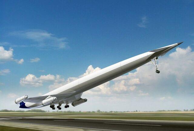 File:Hypersonic.jpg