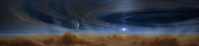 File:Titan1.jpg