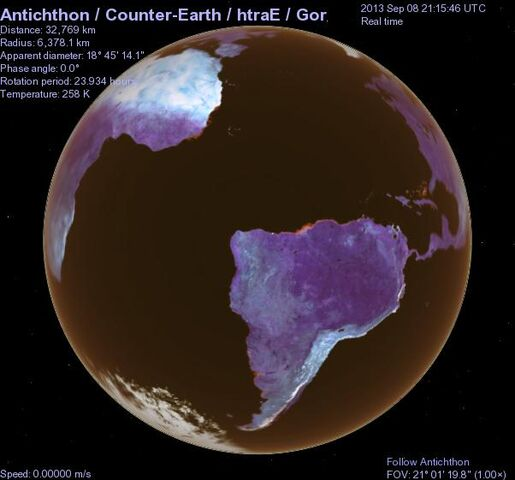 File:Counter-Earth.jpg