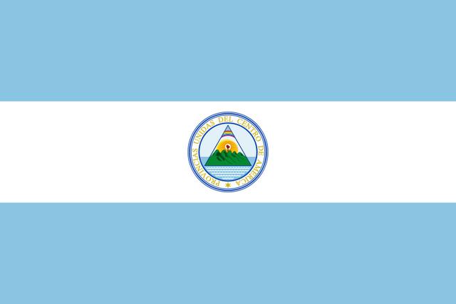 File:Centroamerica.png