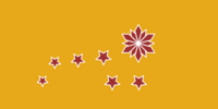 Chinese Federation (Cruenta Humanitas)