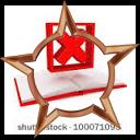 File:Badge-4277-0.png