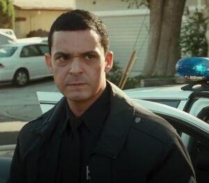 OfficerHillCrashpic