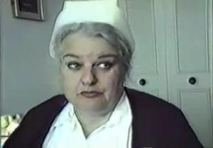 EdithMortleyNurse