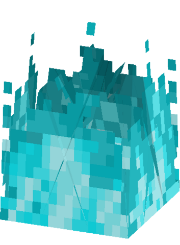 File:Blue Fire.png