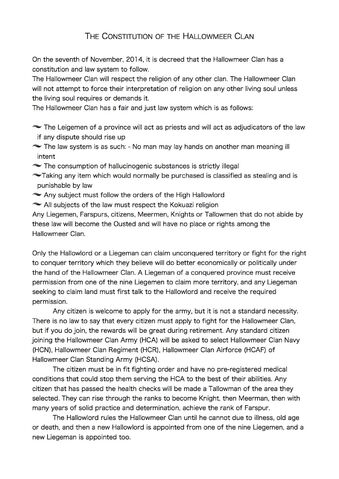 File:The Constitution of the Hallowmeer Clan.jpg
