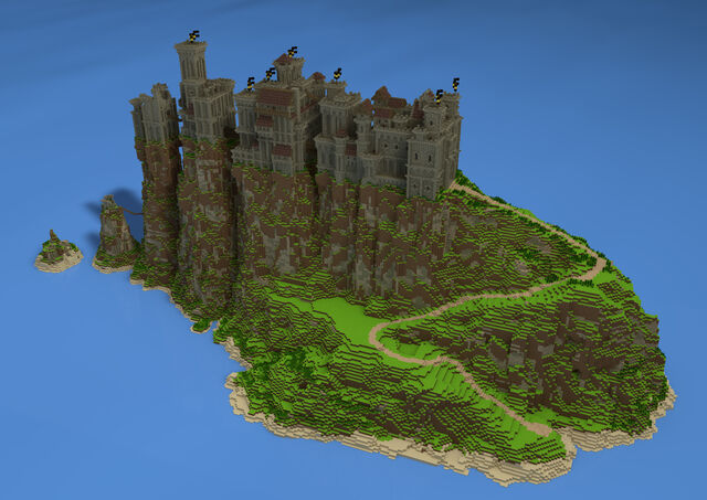 File:Castel.jpg