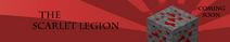 Scarlet Legion