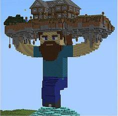 File:Steve lift.jpg
