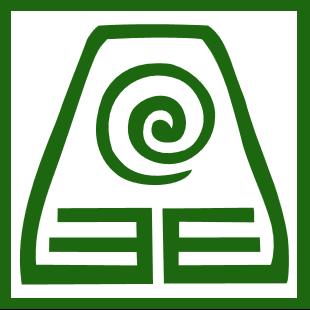 File:Earthbending emblem.png
