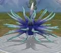 Graplurchin Spore