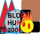 Block Hunt 2