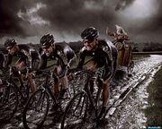 Ciclismo-de-terror