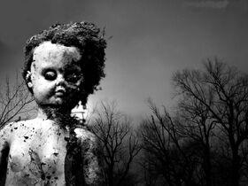 Aiden-terrifying-horrific-classic
