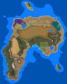 Zeeon Map