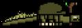 Galapa Sprite