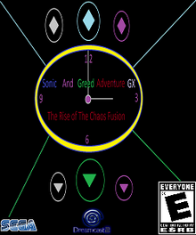 A+race+to+time+of+sonic+and+baby+greed+the+rise+of+the+chaos+fusion.png2.png