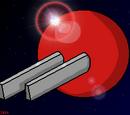 Orb (Species)